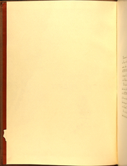 Page 4, 1961 Edition, Hector (AR 7) - Naval Cruise Book online yearbook collection