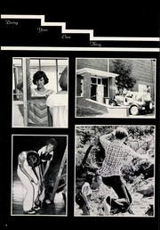 Page 10, 1979 Edition, Hickman County High School - Falconer Yearbook (Clinton, KY) online yearbook collection