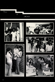 Page 14, 1979 Edition, Hickman County High School - Falconer Yearbook (Clinton, KY) online yearbook collection