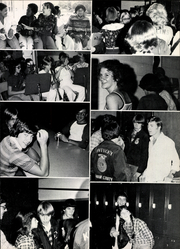 Page 7, 1979 Edition, Hickman County High School - Falconer Yearbook (Clinton, KY) online yearbook collection