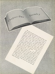 Page 13, 1955 Edition, Sacred Heart Academy - Angeline Yearbook (Louisville, KY) online yearbook collection