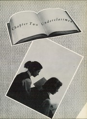 Page 17, 1955 Edition, Sacred Heart Academy - Angeline Yearbook (Louisville, KY) online yearbook collection