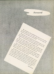 Page 7, 1955 Edition, Sacred Heart Academy - Angeline Yearbook (Louisville, KY) online yearbook collection