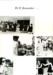 Page 10, 1968 Edition, Sacred Heart Academy - Angeline Yearbook (Louisville, KY) online yearbook collection