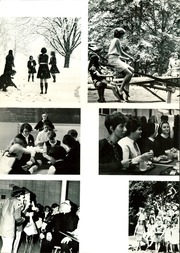 Page 12, 1968 Edition, Sacred Heart Academy - Angeline Yearbook (Louisville, KY) online yearbook collection