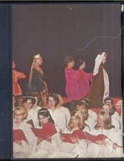 Page 2, 1968 Edition, Sacred Heart Academy - Angeline Yearbook (Louisville, KY) online yearbook collection