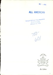 Page 5, 1968 Edition, Sacred Heart Academy - Angeline Yearbook (Louisville, KY) online yearbook collection