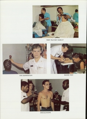 Page 16, 1987 Edition, US Army Training Center - Armor Yearbook (Fort Knox, KY) online yearbook collection