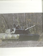 Page 2, 1987 Edition, US Army Training Center - Armor Yearbook (Fort Knox, KY) online yearbook collection