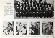 Page 14, 1954 Edition, Helena (CA 75) - Naval Cruise Book online yearbook collection