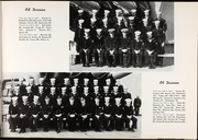 Page 17, 1954 Edition, Helena (CA 75) - Naval Cruise Book online yearbook collection