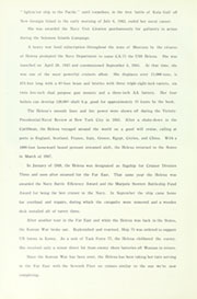 Page 6, 1956 Edition, Helena (CA 75) - Naval Cruise Book online yearbook collection
