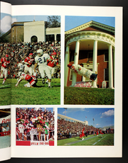 Page 11, 1966 Edition, Western Kentucky University - Talisman Yearbook (Bowling Green, KY) online yearbook collection