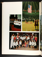 Page 8, 1966 Edition, Western Kentucky University - Talisman Yearbook (Bowling Green, KY) online yearbook collection