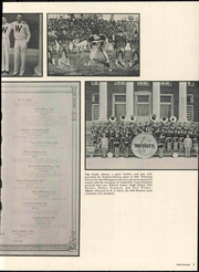 Page 15, 1973 Edition, Western Kentucky University - Talisman Yearbook (Bowling Green, KY) online yearbook collection