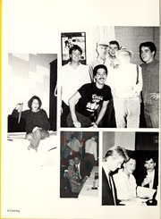 Page 12, 1988 Edition, Thomas More College - Triskele Yearbook (Crestview Hills, KY) online yearbook collection