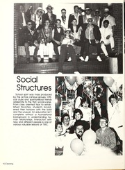 Page 14, 1988 Edition, Thomas More College - Triskele Yearbook (Crestview Hills, KY) online yearbook collection