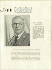 Page 11, 1936 Edition, Kentucky Military Institute - Saber Yearbook (Lyndon, KY) online yearbook collection