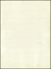 Page 5, 1936 Edition, Kentucky Military Institute - Saber Yearbook (Lyndon, KY) online yearbook collection
