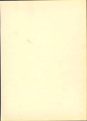 Page 5, 1940 Edition, Georgetown College - Belle of the Blue Yearbook (Georgetown, KY) online yearbook collection