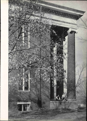Page 17, 1942 Edition, Georgetown College - Belle of the Blue Yearbook (Georgetown, KY) online yearbook collection