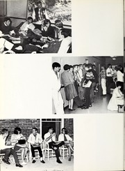 Page 14, 1966 Edition, Campbellsville University - Maple Trail Yearbook (Campbellsville, KY) online yearbook collection