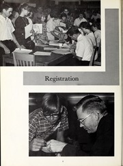 Page 6, 1966 Edition, Campbellsville University - Maple Trail Yearbook (Campbellsville, KY) online yearbook collection