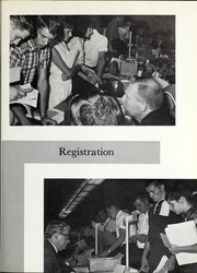Page 7, 1966 Edition, Campbellsville University - Maple Trail Yearbook (Campbellsville, KY) online yearbook collection