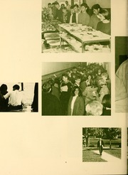 Page 12, 1968 Edition, Campbellsville University - Maple Trail Yearbook (Campbellsville, KY) online yearbook collection