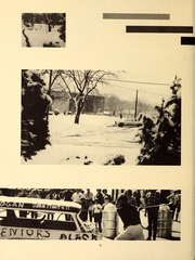 Page 14, 1968 Edition, Campbellsville University - Maple Trail Yearbook (Campbellsville, KY) online yearbook collection