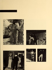Page 15, 1968 Edition, Campbellsville University - Maple Trail Yearbook (Campbellsville, KY) online yearbook collection