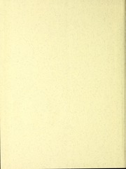 Page 2, 1968 Edition, Campbellsville University - Maple Trail Yearbook (Campbellsville, KY) online yearbook collection