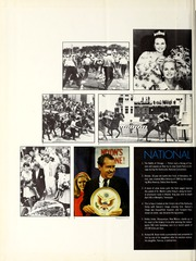 Page 2, 1969 Edition, Campbellsville University - Maple Trail Yearbook (Campbellsville, KY) online yearbook collection