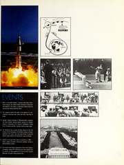 Page 3, 1969 Edition, Campbellsville University - Maple Trail Yearbook (Campbellsville, KY) online yearbook collection