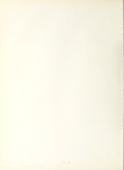Page 4, 1969 Edition, Campbellsville University - Maple Trail Yearbook (Campbellsville, KY) online yearbook collection