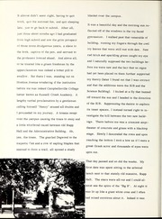 Page 6, 1969 Edition, Campbellsville University - Maple Trail Yearbook (Campbellsville, KY) online yearbook collection