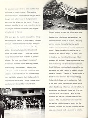 Page 8, 1969 Edition, Campbellsville University - Maple Trail Yearbook (Campbellsville, KY) online yearbook collection