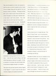 Page 9, 1969 Edition, Campbellsville University - Maple Trail Yearbook (Campbellsville, KY) online yearbook collection