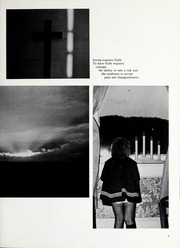 Page 13, 1977 Edition, Campbellsville University - Maple Trail Yearbook (Campbellsville, KY) online yearbook collection