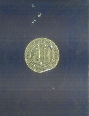 1968 Edition, Kentucky State University - Thorobred Yearbook (Frankfort, KY)