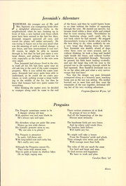Page 17, 1942 Edition, Kentucky Home School for Girls - Pandaisia Yearbook (Louisville, KY) online yearbook collection