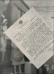 Page 10, 1948 Edition, Centre College - Old Centre Yearbook (Danville, KY) online yearbook collection
