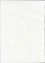 Page 2, 1948 Edition, Centre College - Old Centre Yearbook (Danville, KY) online yearbook collection