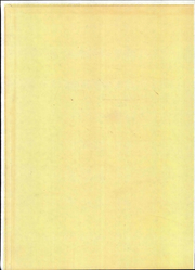 Page 3, 1948 Edition, Centre College - Old Centre Yearbook (Danville, KY) online yearbook collection