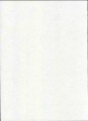 Page 4, 1948 Edition, Centre College - Old Centre Yearbook (Danville, KY) online yearbook collection
