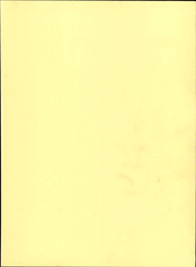 Page 5, 1948 Edition, Centre College - Old Centre Yearbook (Danville, KY) online yearbook collection