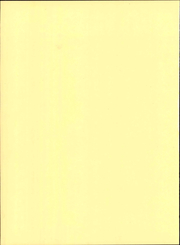 Page 6, 1948 Edition, Centre College - Old Centre Yearbook (Danville, KY) online yearbook collection