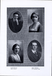 Page 14, 1925 Edition, Louisville Conservatory of Music - Yearbook (Louisville, KY) online yearbook collection
