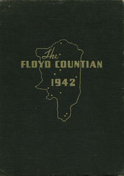 Floyd County High Schools - Floyd Countian Yearbook (Floyd County, KY) online yearbook collection, 1947 Edition, Page 1