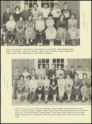 Page 17, 1954 Edition, Floyd County High Schools - Floyd Countian Yearbook (Floyd County, KY) online yearbook collection